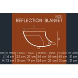 Non-stop Reflection Blanket S