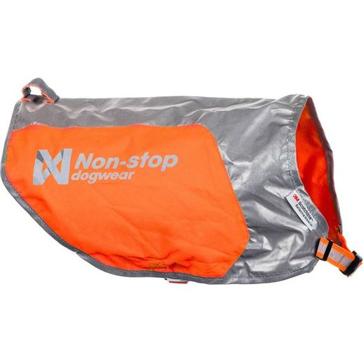 Non-stop Reflection Blanket M