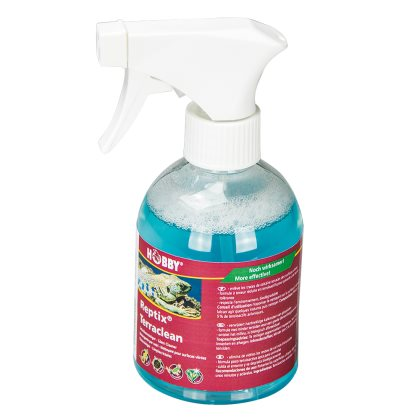 Reptix Terraclean 300ml
