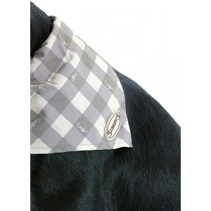 Scruffs Insect Shield Bandana