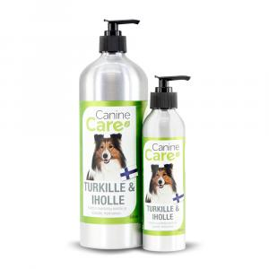 CanineCare Turkille & iholle 950ml